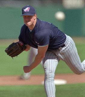 Picture of Jim Abbott
