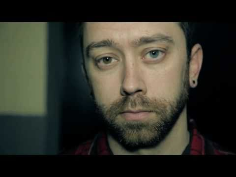Picture of Tim McIlrath