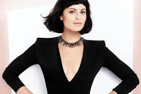 Picture of Sophia Amoruso