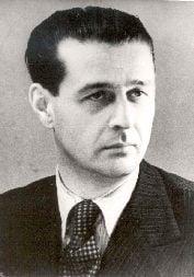 Picture of Giorgio Perlasca