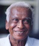 Picture of Dr. Govindappa Venkataswamy