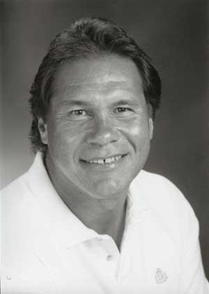 Picture of Jim Plunkett