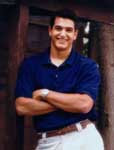 Picture of Mark Pfetzer