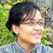Mia Siscawati (www.wwf-efn.org/ grantees.html)