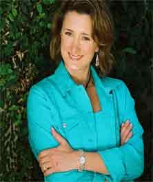 Carol Anne McGuire