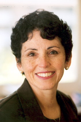 Dr. France Cordova<br>Photo From Marketing & Media Relations, UC Irvine<br>http://www.mmr.ucr.edu/re