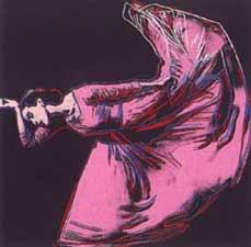 Martha Graham <br> (http://www.londondance.com/<br>image_library/3/3/2007.jpg)