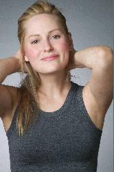 Picture of Aimee Mullins