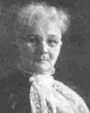 Picture of Mary Harris Jones