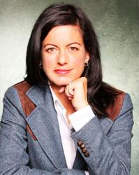 Laurie David (www.lauriedavid.com)