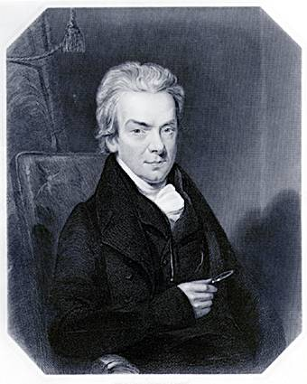 William Wilberforce (MSN Encarta)