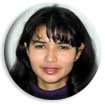 Luisa Orellana (Whitworth)