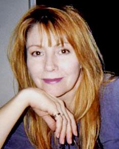 Wendy Jewell