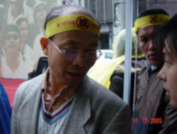 <a href=http://www.taiwanact.net/IMG/jpg/ChaHung2.jpg>Rev. Peter Nguyen Van Hung</a>