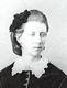 Picture of Frances Anne Hopkins