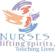 <a href=http://www.irish-cream.com/nurses-logo.jpg>Nurses</a>