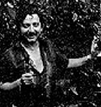 Picture of Chico Mendes