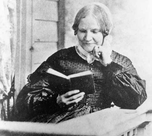 Lydia Maria Child (http://media-2.web.britannica.com/eb-media/31/19631-004-98446F8C.jpg)