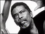 Picture of Alvin Ailey