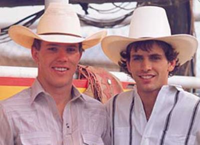the legend of lane frost essay Sports journalists and bloggers covering nfl, mlb, nba, nhl, mma, college football and basketball, nascar, fantasy sports and more news, photos, mock drafts, game.