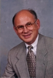 Picture of Dr. Fred Barnett