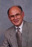 Dr. Fred Barnett (Dr. Barnett)