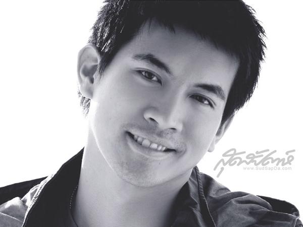 Picture of Ken Theeradej Wongpuapan