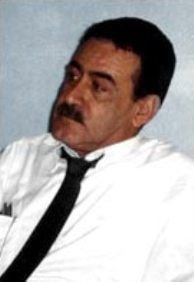 Picture of Hany El-Miniawy