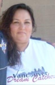 Rhonda Alvarez Licona <br> (vancouverdreamcatchers.org)