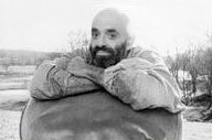 Picture of Shel Silverstein