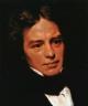 Michael Faraday (http://www.upscale.utoronto.ca/)