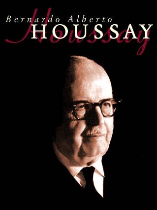 Dr. Bernardo Houssay (entrerios.gov.ar)