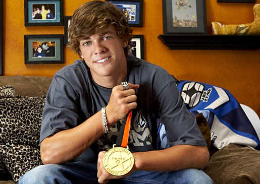 Picture of Ryan Allen Sheckler