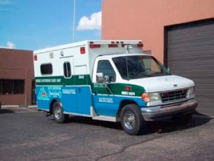 New Mexico Ambulance (rockymountainemsambulance.com)