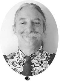 Picture of Dr. Patch Adams