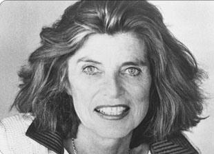Eunice Kennedy Shriver (http://www.womensconference.org/assets/Uploads/MinervaimageTop0013shriver2.j