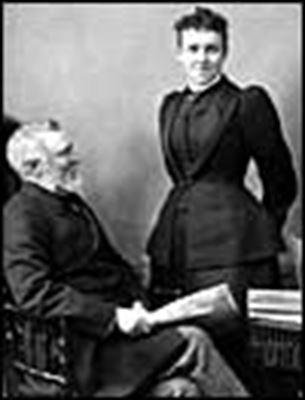 Andrew Carnegie | MY HERO