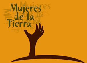 (Mujeresdelatierra.org)