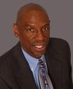 Geoffrey Canada (bowdoin.edu)