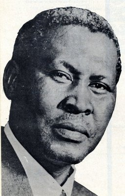 Albert Luthuli (universitystory.gla.ac.uk)