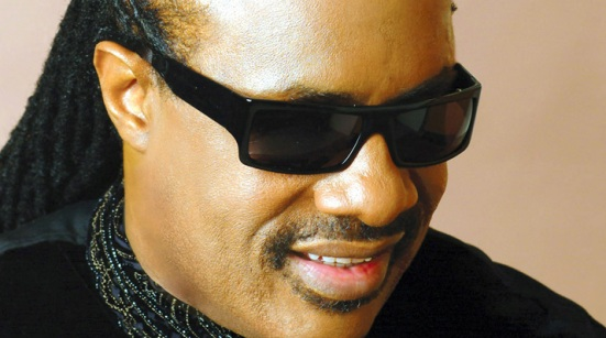 Singing His Heart Out (http://coverlaydown.com/2010/10/covered-in-folk-stevie-wonder-livingston-tayl