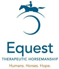 Picture of Equest