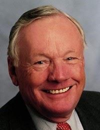 Picture of Neil A. Armstrong