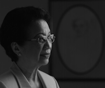 Corazon Aquino ( (http://pcij.org/edsa20/cory-aquino.html))