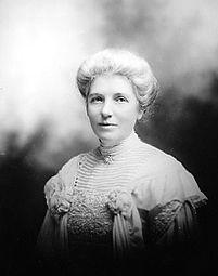 Picture of Katherine Sheppard