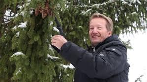 Picture of Mika Vanhanen