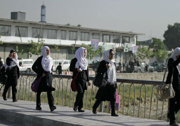 Picture of The Malala Effect: 5 snapshots of girls' education in the Muslim world