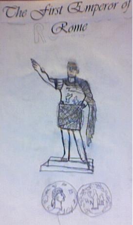 Picture of Constantine