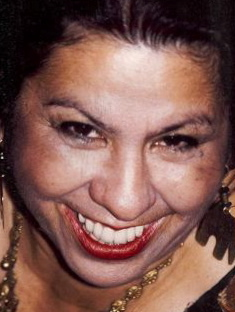 Picture of Joanne Tawfilis