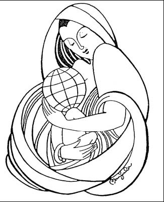 Picture of World Alliance for Breastfeeding Action